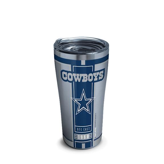 NFL® Dallas Cowboys - Blitz