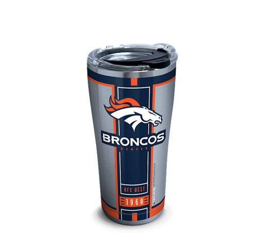 NFL® Denver Broncos - Blitz