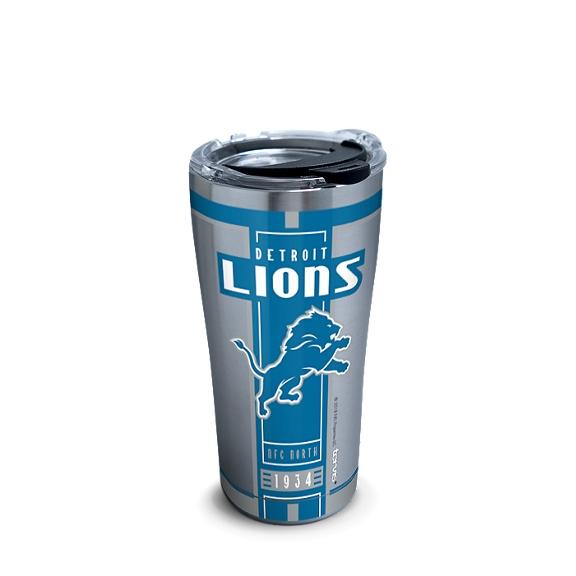 NFL® Detroit Lions - Blitz