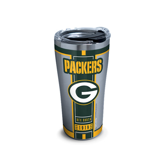 NFL® Green Bay Packers - Blitz image number 0