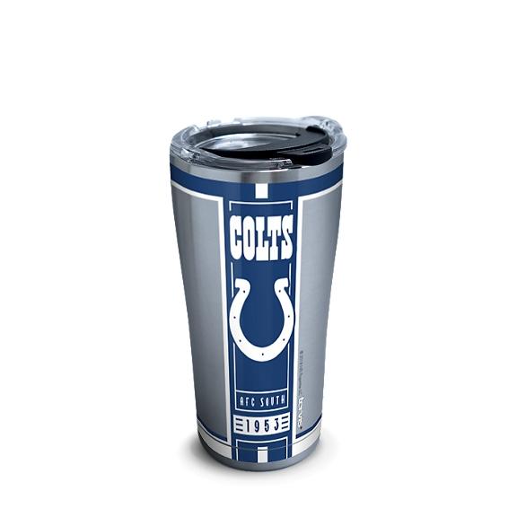 NFL® Indianapolis Colts - Blitz