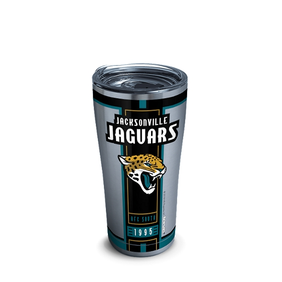 NFL® Jacksonville Jaguars - Blitz