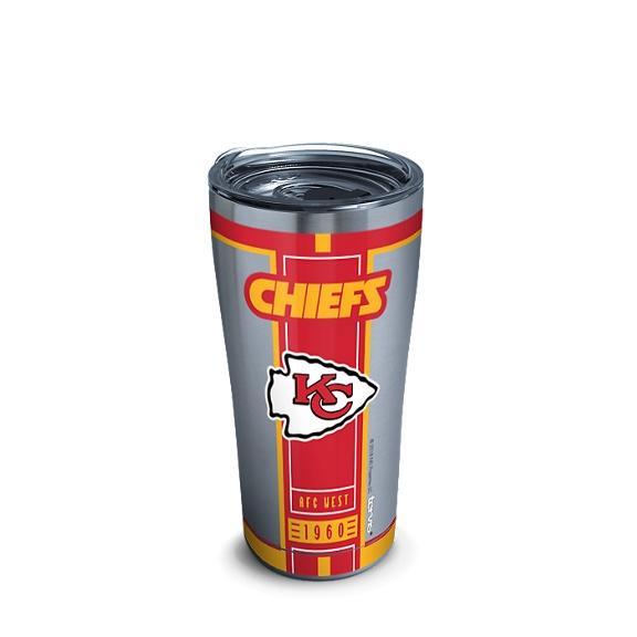 NFL® Kansas City Chiefs - Blitz