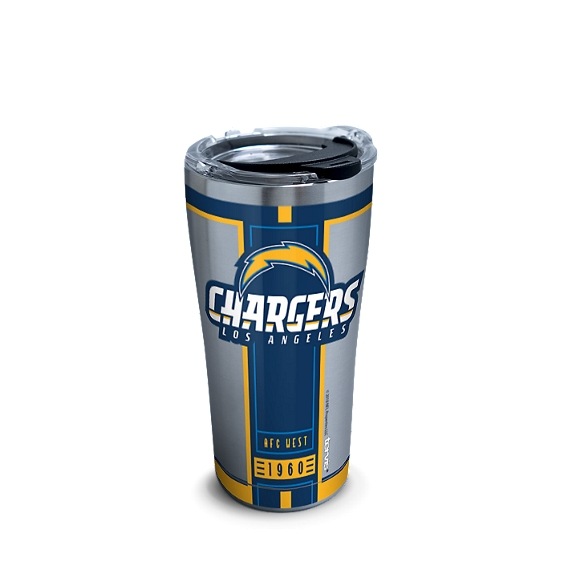 NFL® Los Angeles Chargers - Blitz