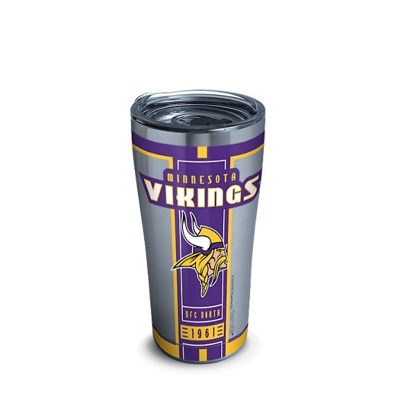 NFL® Minnesota Vikings - Blitz