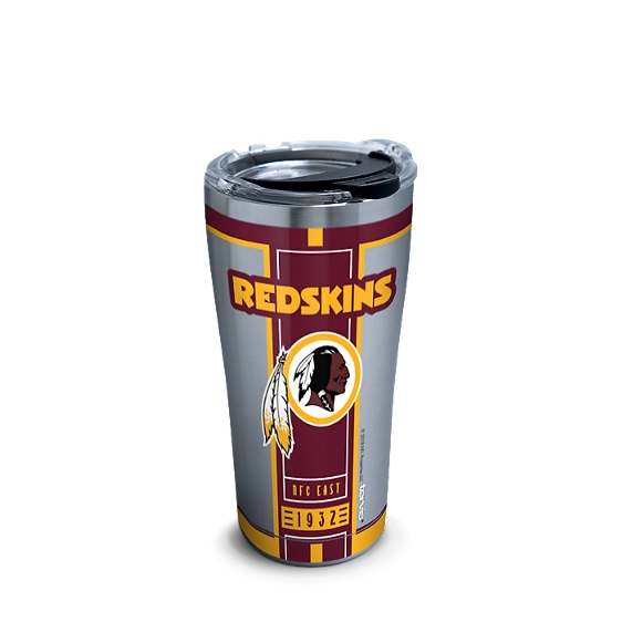 NFL® Washington Redskins - Blitz