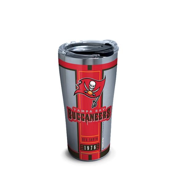NFL® Tampa Bay Buccaneers - Blitz