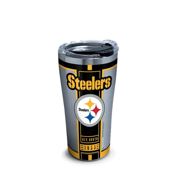 NFL® Pittsburgh Steelers - Blitz