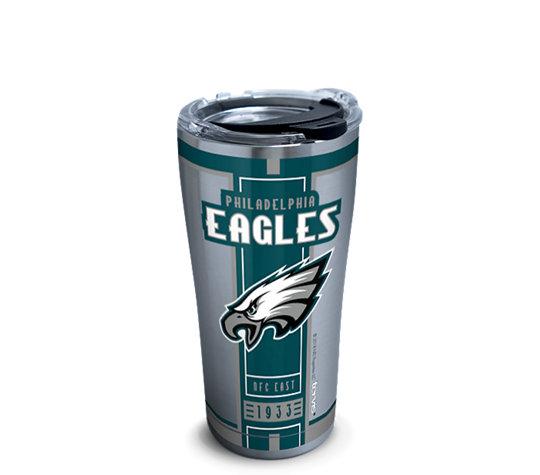 NFL® Philadelphia Eagles - Blitz image number 0
