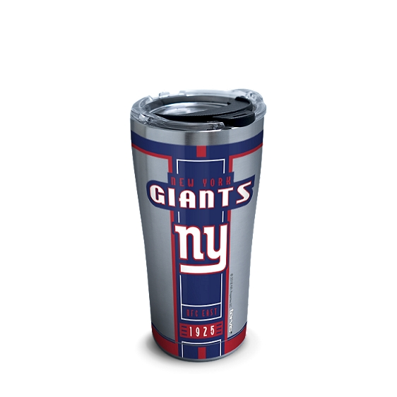 NFL® New York Giants - Blitz