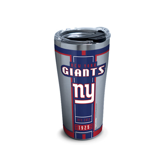 NFL® New York Giants - Blitz image number 0
