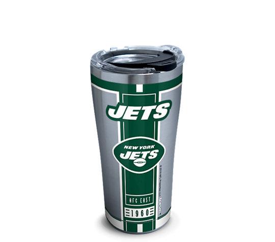 NFL® New York Jets - Blitz image number 0