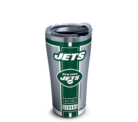 NFL® New York Jets - Blitz