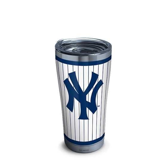 MLB® New York Yankees™ Pinstripes