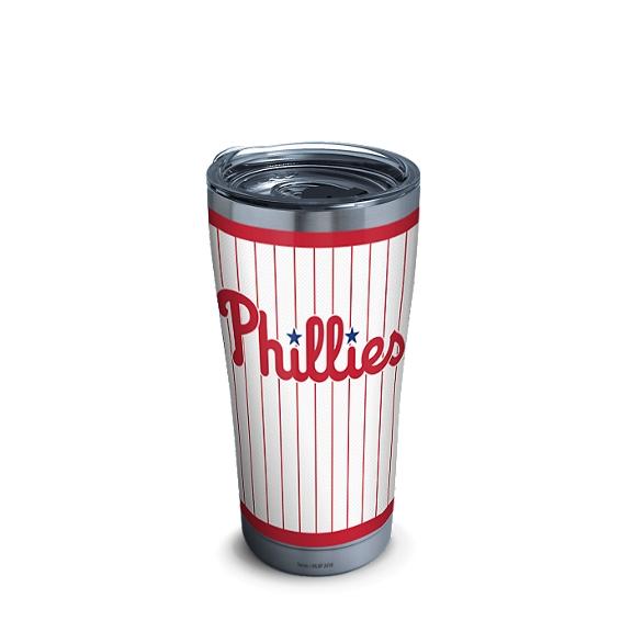 MLB® Philadelphia Phillies™ Pinstripes