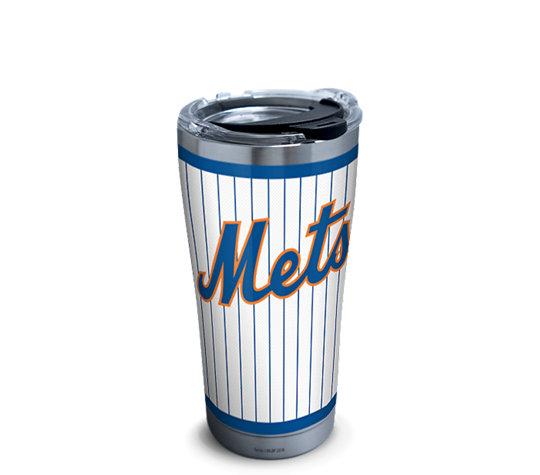 MLB® New York Mets™ Pinstripes image number 0