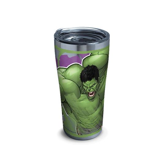 Marvel - Hulk Iconic
