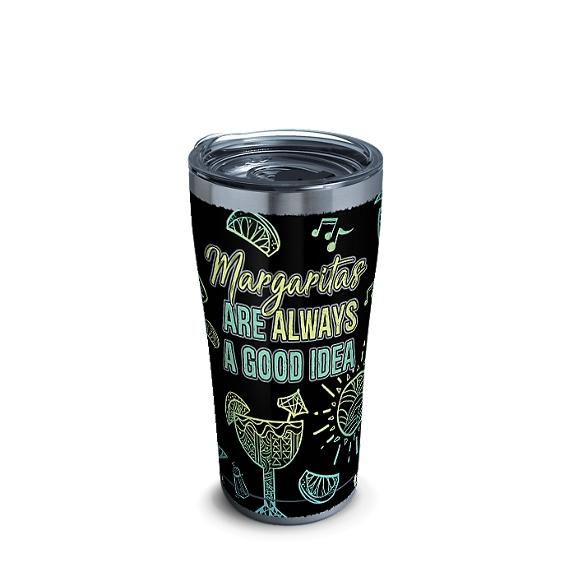 Margaritaville - Always Good Idea