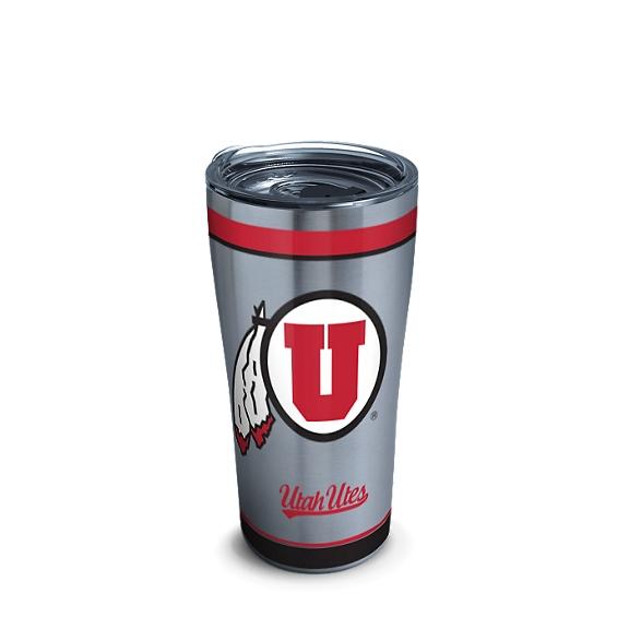 Utah Utes Tradition