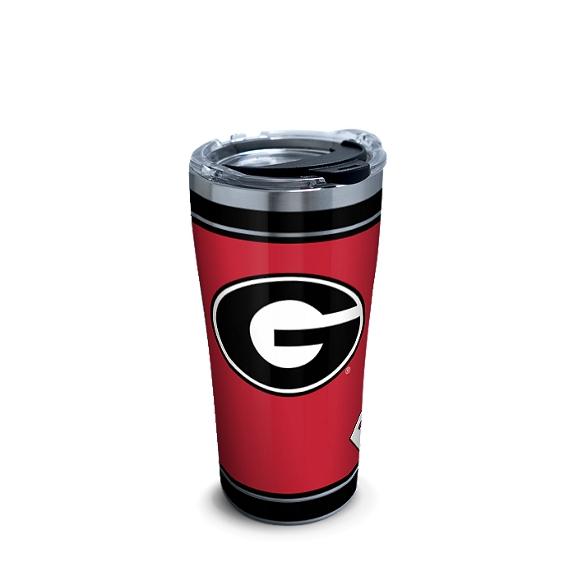 Georgia Bulldogs Campus