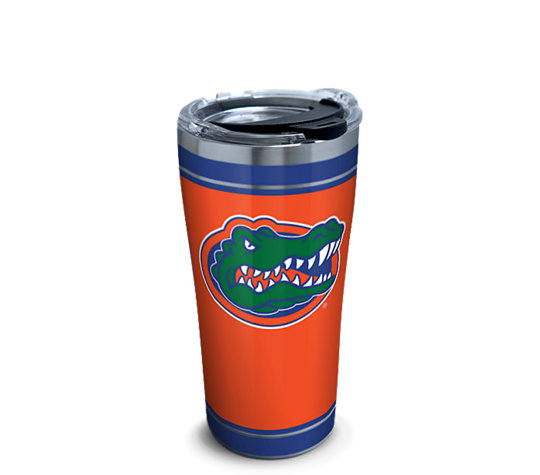 Florida Gators Campus image number 0