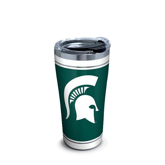 Michigan State Spartans Campus