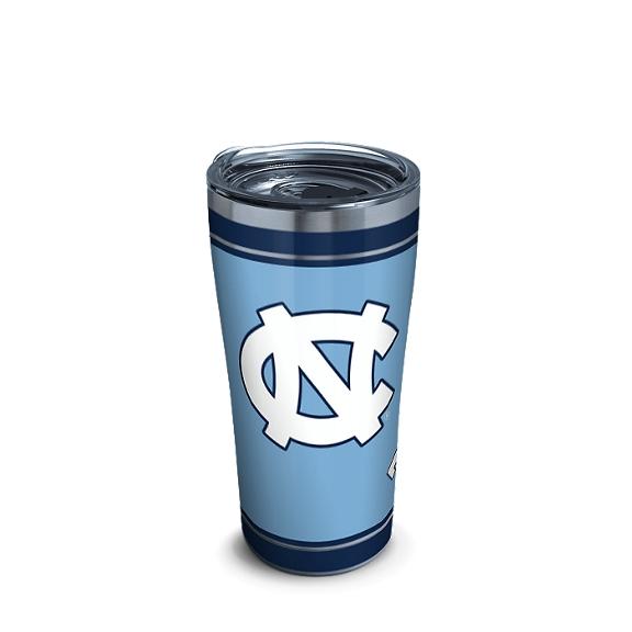 North Carolina Tar Heels Campus