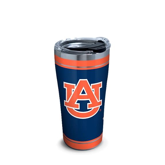 Auburn Tigers Campus