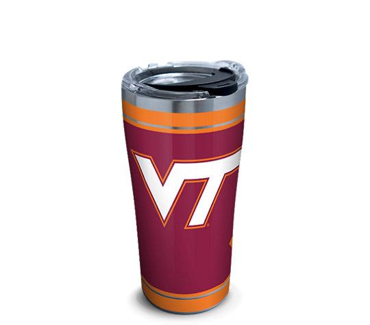 Virginia Tech Hokies Campus image number 0