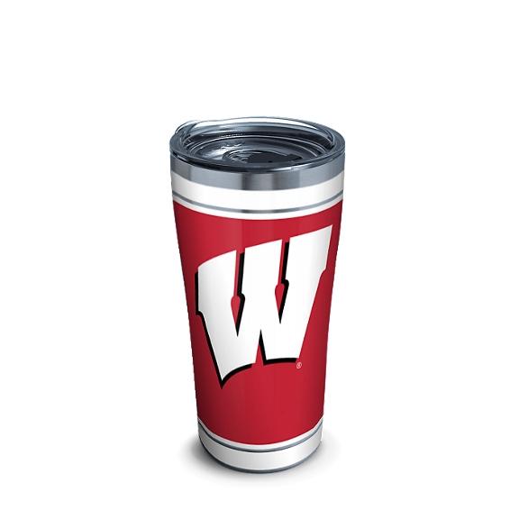 Wisconsin Badgers Campus