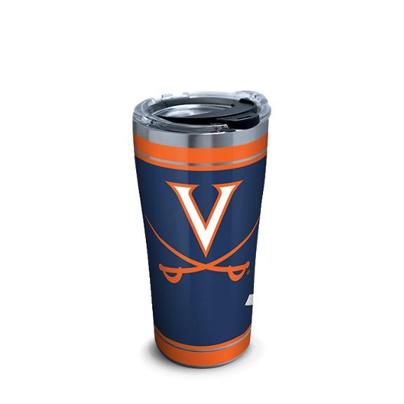 Virginia Cavaliers Campus