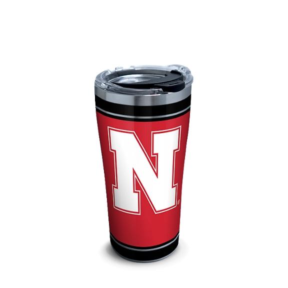 Nebraska Cornhuskers Campus