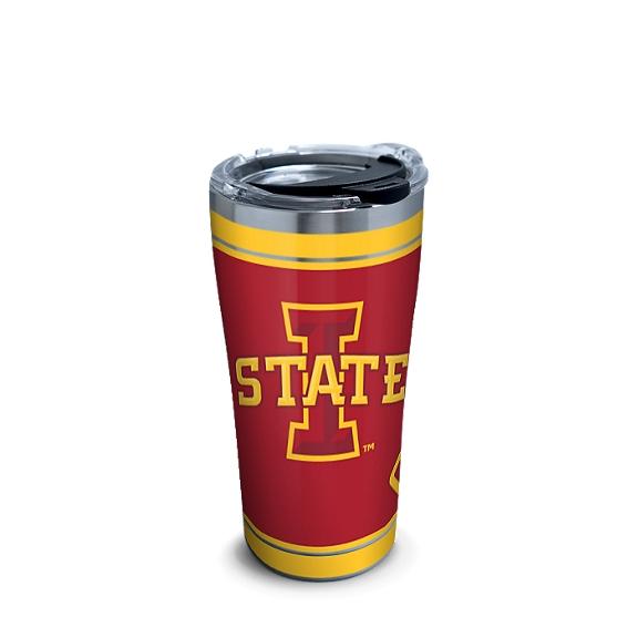 Iowa State Cyclones Campus