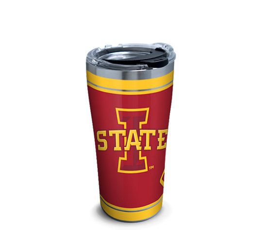 Iowa State Cyclones Campus image number 0