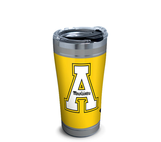 Appalachian State Mountaineers Campus image number 0