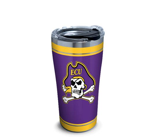 East Carolina Pirates Campus image number 0