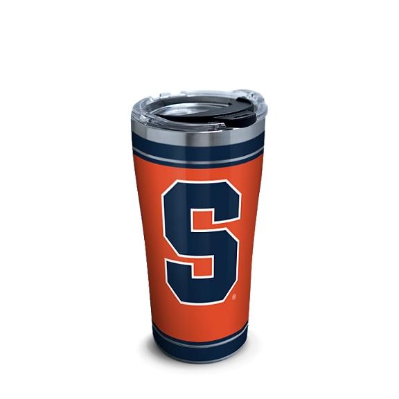 Syracuse Orange Campus