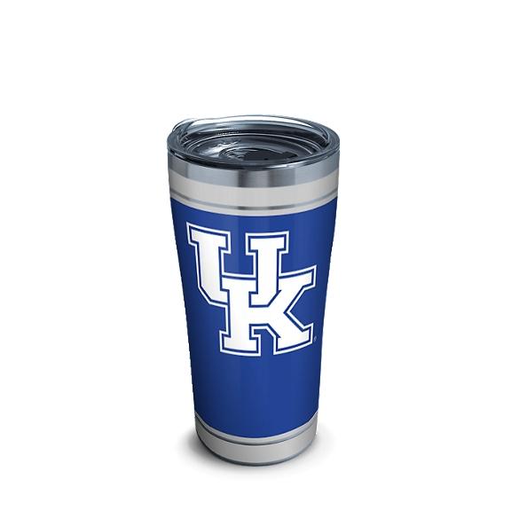 Kentucky Wildcats Campus