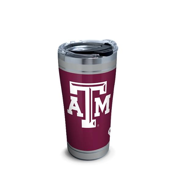 Texas A&M Aggies Campus