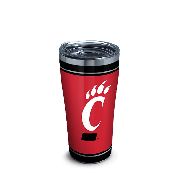 Cincinnati Bearcats Campus