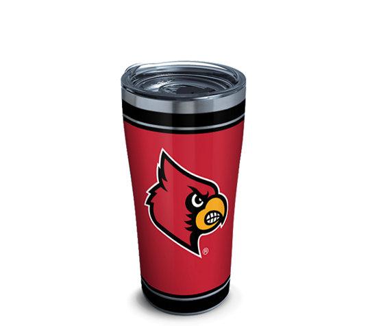 Louisville Cardinals Campus