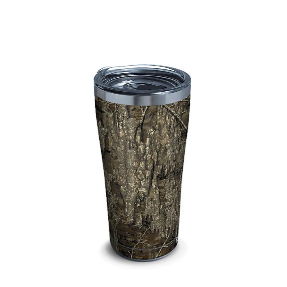 Realtree® - Timber