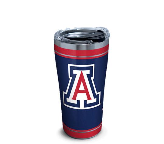 Arizona Wildcats Campus image number 0