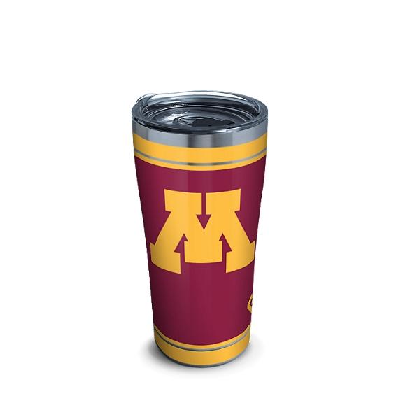 Minnesota Golden Gophers Campus