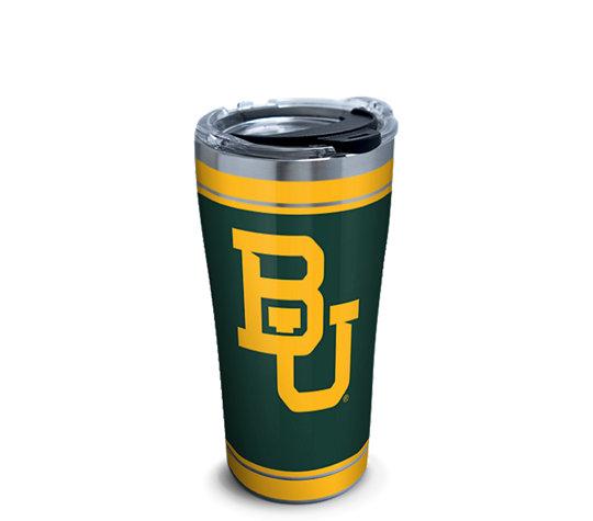 Baylor Bears Campus image number 0