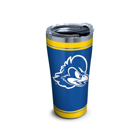 Delaware Blue Hens Campus image number 0