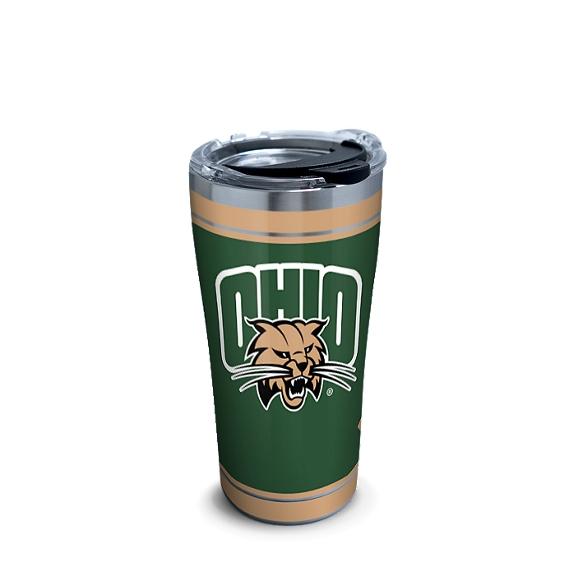 Ohio Bobcats Campus