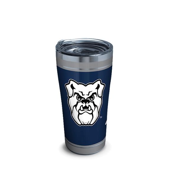 Butler Bulldogs Campus