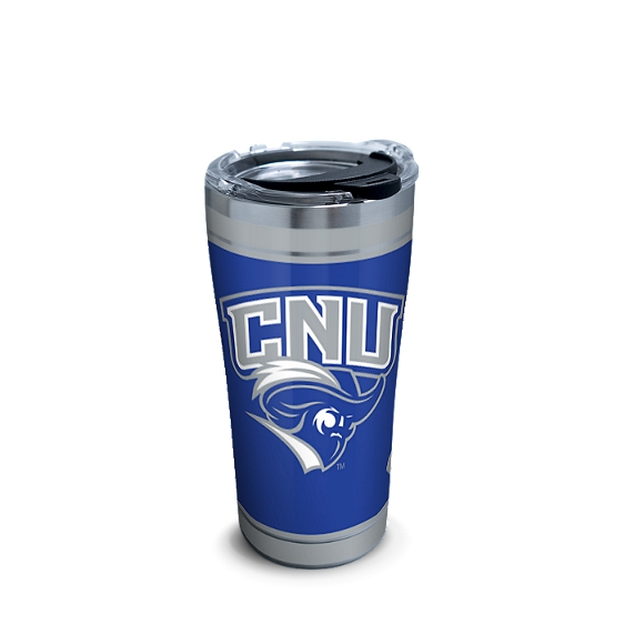 CNU Captains Campus