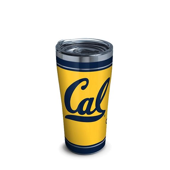 Cal Bears Campus